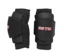 Top Ten Knee & Elbow Guard - 3012-9