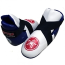 Top Ten Kicks STAR - 3069-23GD