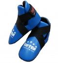TOP TEN Kick - SUPERFIGHT 3000 - Blue