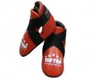 TOP TEN Kick - SUPERFIGHT 3000 - Red