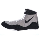 Nike Inflict Wrestling Shoes - 32525600