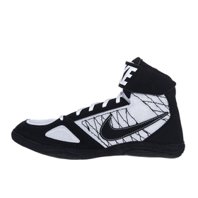 a7db979088c Opentip.com  Nike Takedown Wrestling Shoes - 36664000