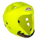 Top Ten Head Guard Avantgarde (Neon) - 4066-2