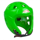 Top Ten Head Guard Avantgarde (Neon) - 4066-5, Neon Green