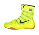Nike Boxing Shoes HyperKO, Neon Yellow - 4778727200