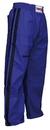 TOP TEN Polycotton Pants - blue - 501Blue