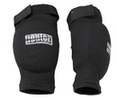 Fighter Elbow guard - Fighter - elbowF