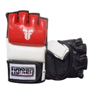 Fighter Amateur MMA Gloves - FMGR1