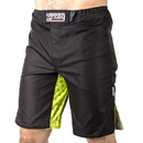 Fighter MMA Shorts Fighter STRENGTH