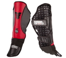 Fighter Shinguard EFS, Red/Black - FTXS-02