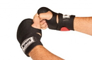 Windy Gel Handwraps - HW-3
