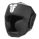 Fighter Basic Sparring Headguard JE-1421