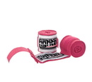 Fighter Handwraps, Pink - JE-1559PK