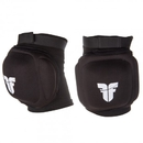 Fighter Elbow and Knee Guard - JE1002K