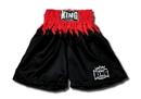 KING KKBTS-001 K1 Trunks