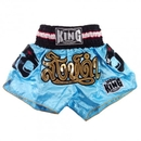 King Thai Trunks - KTN-02