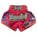 King Thai Trunks - KTN-03