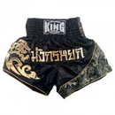King Thai Trunks - KTN-05