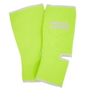 Fighter Ankle support Fighter green NEON-G