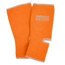 Fighter Ankle support Fighter orange NEON-O