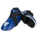 Fighter Kicks - PU1477-FFB, Blue