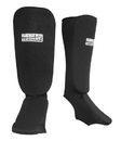 Fighter Cloth Shin/Instep Guard Fighter