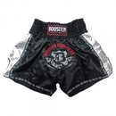 Booster Pro Thai Shorts - TBT-008N