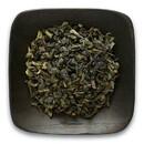 Frontier Co-op 1060 Gunpowder Pearl Mint Green Tea 1 lb.