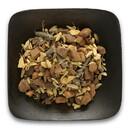 Frontier Co-op 1304 Indian Spice Herbal Tea 1 lb.