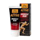 Tiger Balm 208845 Tiger Muscle Rub 2 oz.