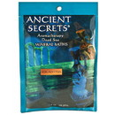 Ancient Secrets 209352 Eucalyptus Mineral Bath 4 oz.