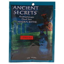 Ancient Secrets 209354 Lavender Mineral Bath 4 oz.