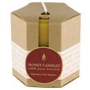 Honey Candles 209758 3