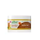 Alba Botanica 217329 Kukui Nut Body Cream 6.5 fl. oz.