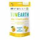 Yumearth 220392 Cheeky Lemon Organic Candy Drops 3.30 oz.