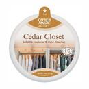 Citrus Magic 220418 Cedar Solid Odor Asorber