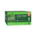 Seventh Generation 221083 13 gallon Drawstring Kitchen Bags 20 ct