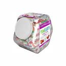 Yumearth 221404 Vitamin C Lollipops 150 count