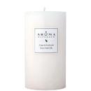 Aroma Naturals 224953 Holiday Cool Wish Pillar 2 3/4