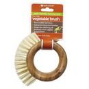 Full Circle 225154 The Ring Vegetable Brush 3.54