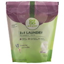 Grab Green 225524 Lavender with Vanilla 3-in-1 Laundry Detergent Pods 60 Loads