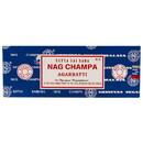 Nag champa 226287 Incense 250 grams