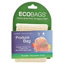 ECOBAGS 226579 Organic Cotton Net Produce Bag 12