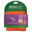 ECOBAGS 226583 Mango Tote Handle String Bag