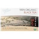Prince Of Peace 226987 Organic Black Tea