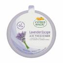 Citrus Magic 227749 Lavender Solid Odor Absorber