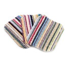 Culinary Accessories 227881 Skrubby Cloth 3 count
