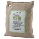 Moso Natural 228685 Air Purifying Natural Moso Bag 500 grams