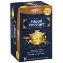 Prince Of Peace 229175 Blood Pressure Herbal Tea 18 tea bags