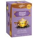 Prince Of Peace 229176 Blood Sugar Herbal Tea 18 tea bags